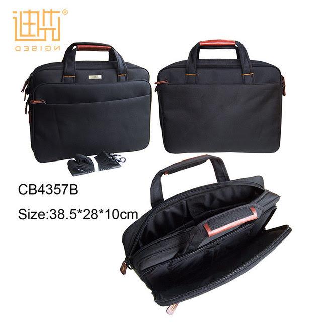 name-brand-laptop-bags-China-guangzhou-laptop.jpg_640x640.jpg